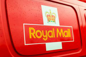 Royal Mail exceed £56m donated