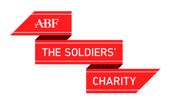 ABF – The soliders Charity