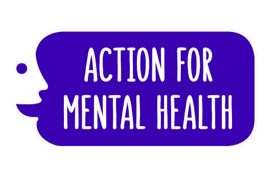 Action for Mental Health