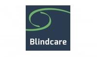 Blindcare