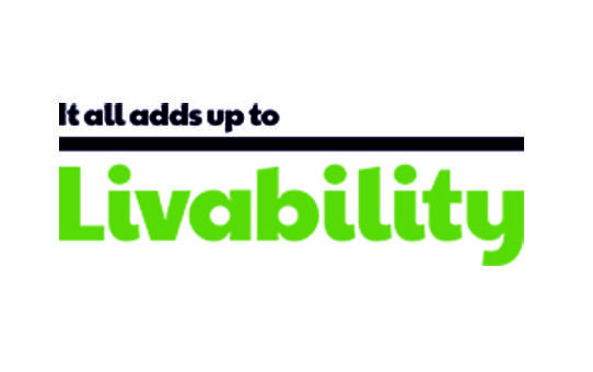 Livability (Action Not Disability)