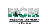 National Coal Mining Museum for England