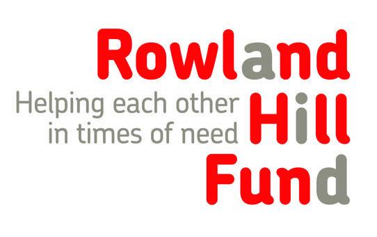 Rowland Hill Fund
