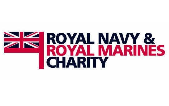 The Royal Navy & Royal Marnies Charity