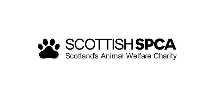 Scottish SPCA