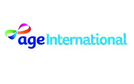Age International