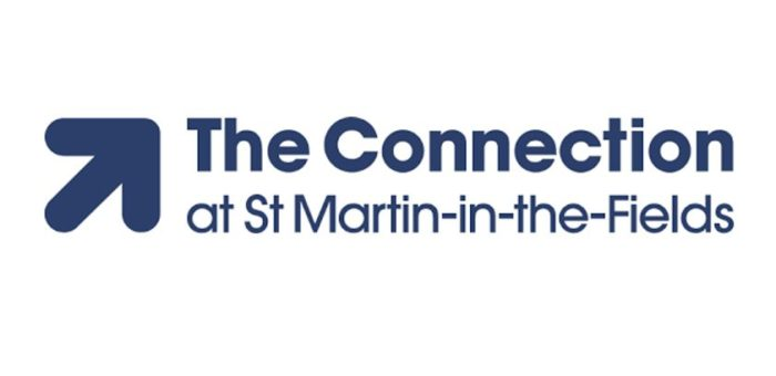 Connection at St Mary's