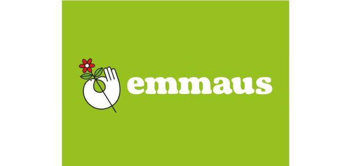 Emmaus UK