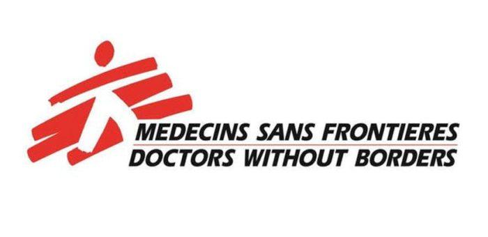 MSF UK