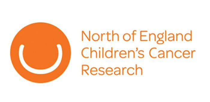 North of England Children's Cancer Research Fund